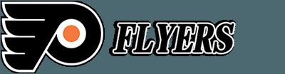 Philadelphia Flyers Store
